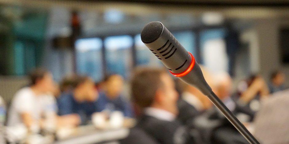 Janvier 2019 : Le Grand débat national est lancé