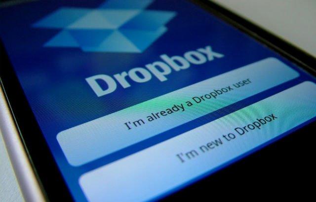 Dropbox - 9e