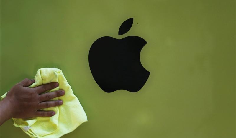 Apple dans les starting-blocks pour présenter les nouveaux iPad dès le 22 octobre