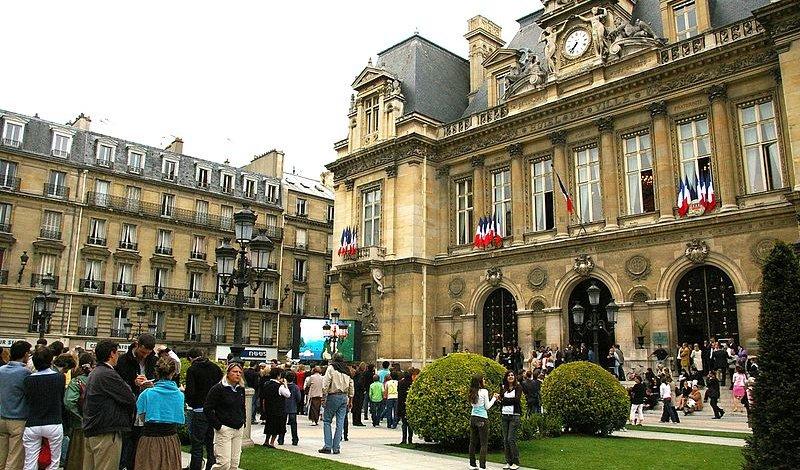 1e / Neuilly-sur-Seine (92) - ISF moyen 37.805 euros