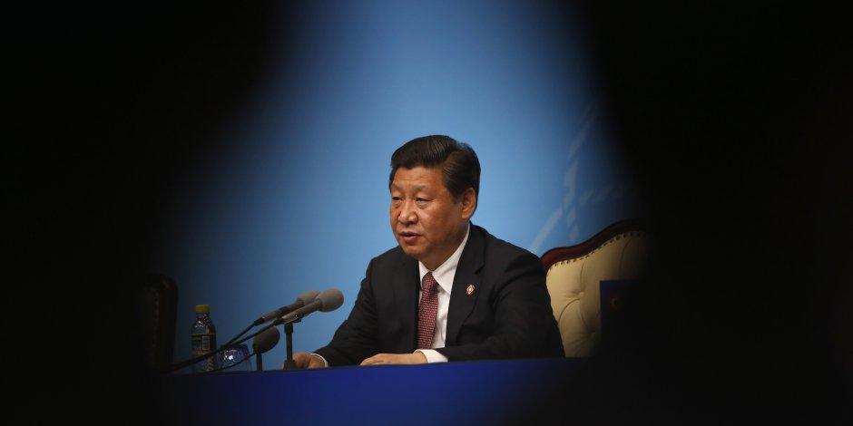 12e Xi Jiping 20.300 euros