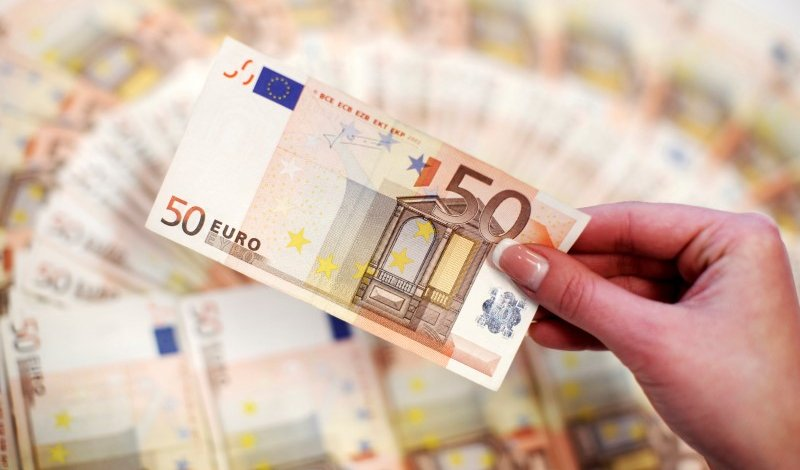 Obama, Poutine, Hollande, Merkel : qui a le meilleur salaire ?