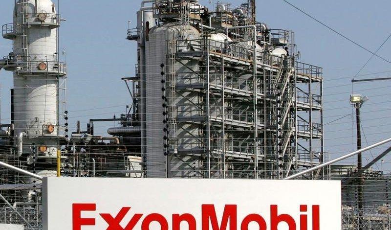 Exxon Mobil - 9e (51 milliards de dollars)