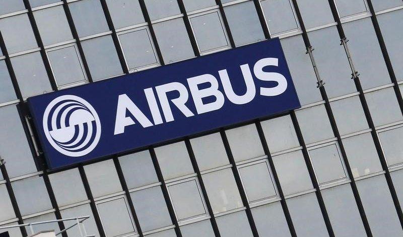 Airbus Group (10e)