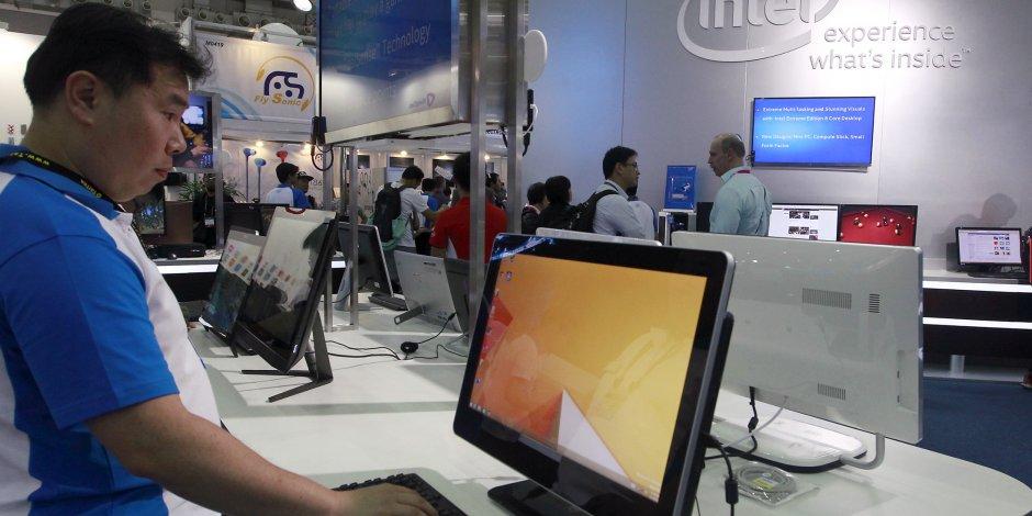 16,7 milliards de dollars - Intel rachète Altera