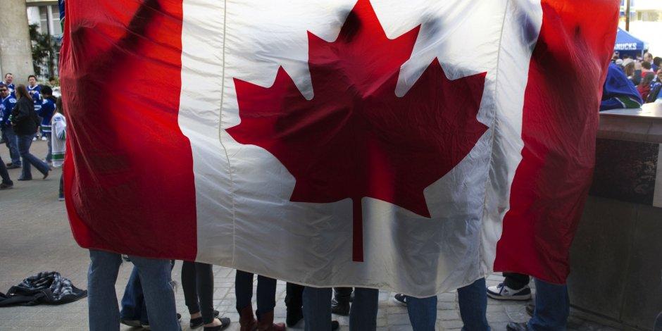 10e - Canada
