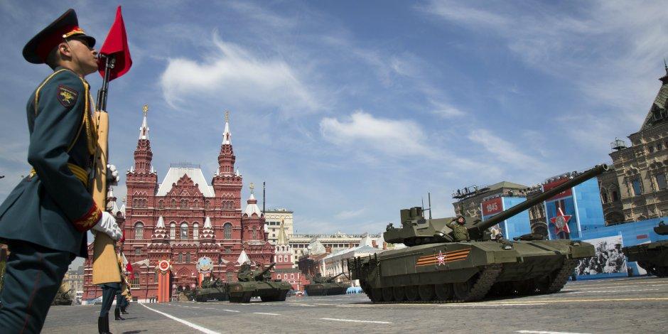 2e- Russie