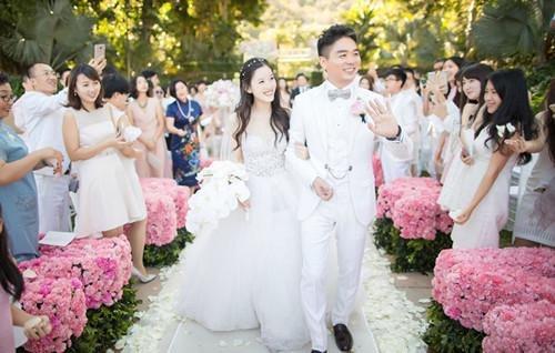 7. Zhang Zetian