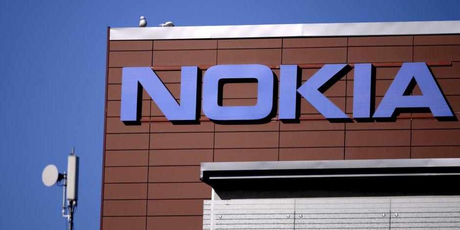 10ème - Le rachat de Nokia par Microsoft en septembre 2013