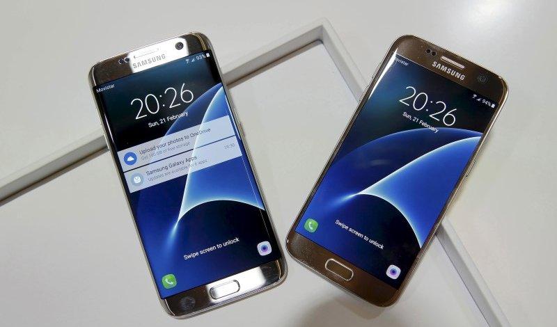 7e - Samsung