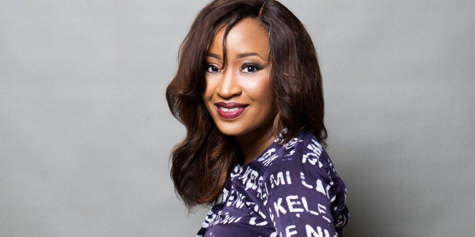 Ada Osakwe, PDG Agrolay Ventures
