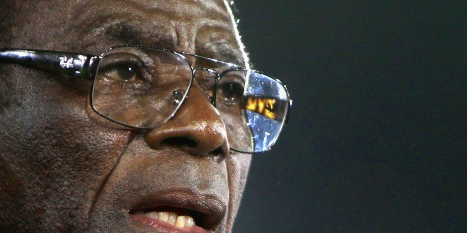1- Teodoro Obiang Nguema Mbasogo (Guinée-Equatoriale), 39 ans
