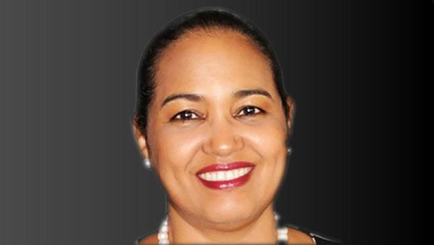 Lala Moulaye Ezzedine, PCA de Bank of Africa Côte d'Ivoire