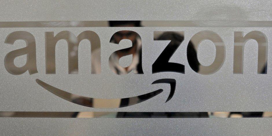 5/ Amazon : 6.400 dollars