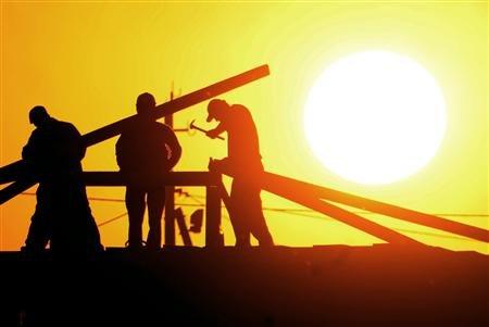 Etude : les emplois les plus difficiles à pourvoir en France en 2013