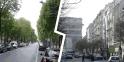 Paye-t-on moins cher à Neuilly qu'à Paris?