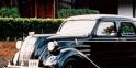 Toyoda model AA - 1936