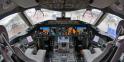 Pourquoi le 787 est révolutionnaire