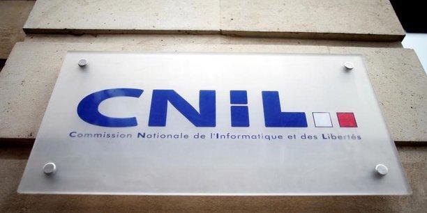 La Commission nationale de l'informatique et des libertés (CNIL) a rendu ce mercredi 30 mai 2018 son rapport d'activité annuel sur le blocage administratif des sites.