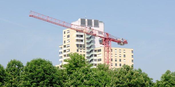 Le Plan bâtiment durable et Nexity s'engagent à travailler ensemble.