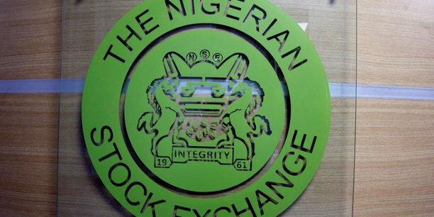 Absa devrait commencer à négocier sur le marché boursier nigérian à partir de juillet 2018.