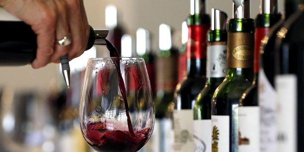 Grâce la grande région Nouvelle-Aquitaine les viticulteurs bordelais et cognaçais vont pouvoir coordonner leurs efforts pour mieux protéger leurs vignobles et leurs productions.