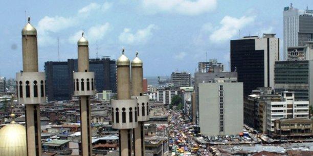 Le recouvrement fiscal a toujours été un défi majeur au Nigéria, un pays de 180 millions d'habitants, le plus peuplé d'Afrique.