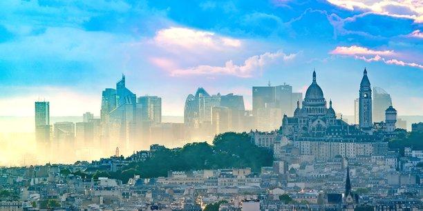 Parmi les Franciliens, ce sont les habitants du périmètre actuel de la Métropole, c'est-à-dire de Paris, des Hauts-de-Seine, de Seine-Seint-Denis et du Val-de-Marne, qui ont la connaissance la plus précise du Grand Paris et y sont les plus favorables.