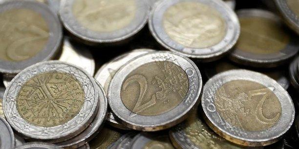 Draghi: l'euro est irreversible, fort et populaire[reuters.com]