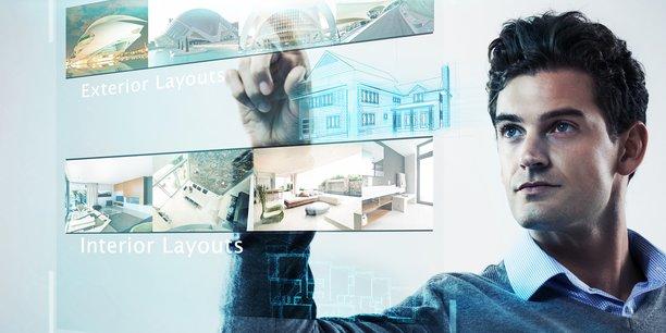 À partir de la fin juin, le réseau Guy Hoquet proposera une visite vidéo pour l'intégralité de ses biens, en vente aussi bien qu'en location.