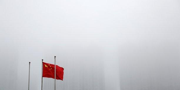 La Chine a approuvé des amendements à des règlements, autorisant les investisseurs étrangers particuliers à ouvrir des comptes titres pour effectuer des transactions sur des actions de type A le 15 septembre prochain.