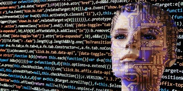 ¤ V2019 ¤ Topic Officiel - Page 5 Algorithme-intelligence-artificielle-avatar-numerique-disparition-des-emplois-robots-cols-blancs-programme-informatique-numerisation-digitalisation-deshumanisation-robotique