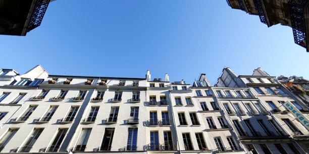 Le Digital Annonce T Il La Disparition De Lagent Immobilier