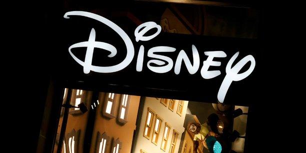 Disney devra céder 22 chaînes locales sportives appartenant au groupe 21st Century Fox, de façon à préserver la concurrence, a indiqué la division anti-monopole du ministère de la Justice dans un communiqué.