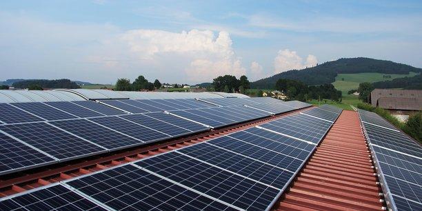 En parallèle de son cœur de métier, la production d'électrons d'origine photovoltaïque, Amarenco prépare aussi sa diversification vers les activités de stockage, déterminantes pour le développement de l'énergie solaire et sa forte pénétration sur les réseaux de transport électriques.