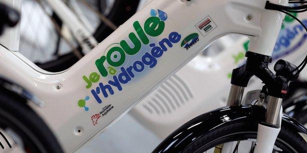 Les professionnels de l'hydrogène peinent-ils vraiment à convaincre ?