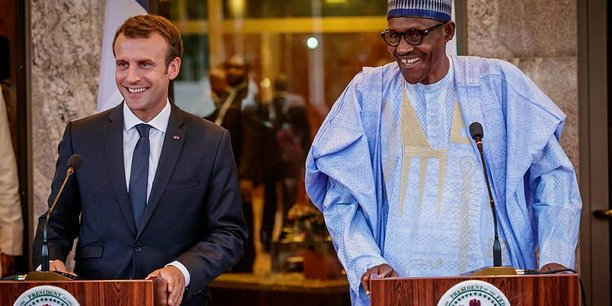 site de rencontre en ligne gratuit au Nigeria rencontres montre Australie 2013