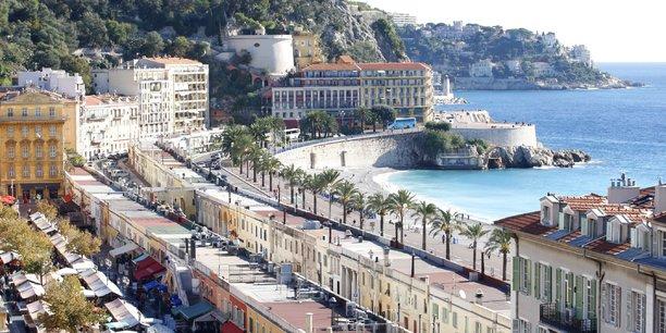 À Nice, les professionnels de l'hôtellerie ont pris le sujet à bras-le-corps.