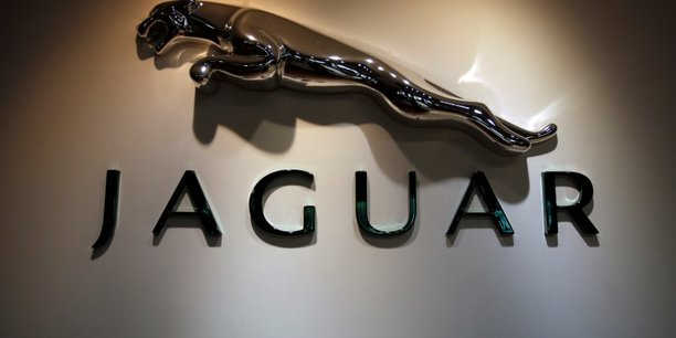 Jaguar Land Rover supprime 10% de ses effectifs — Tata Motors