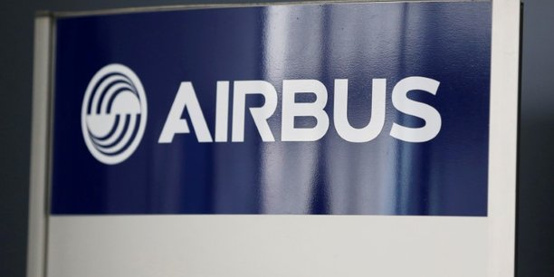Airbus et hna essaient de regler leur differend sur les paiements[reuters.com]
