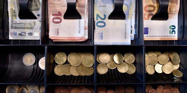 La bulgarie fait un premier pas vers l'adoption de l'euro[reuters.com]