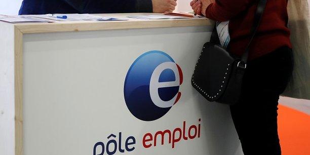 Emploi Des Seniors La Precarite Gagne Du Terrain