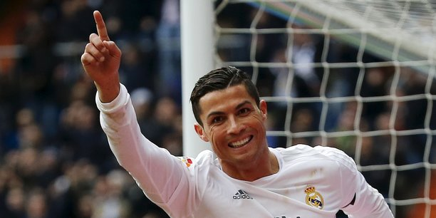 Le joueur portugais est attendu le 16 juillet à Turin pour une visite médicale et un show de présentation.