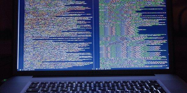 Dans le paysage numérique actuel, toute organisation, quelle que soit sa taille, est potentiellement en danger. Pour preuve, une entreprise sur trois a subi une fraude informatique avérée l'an passé.