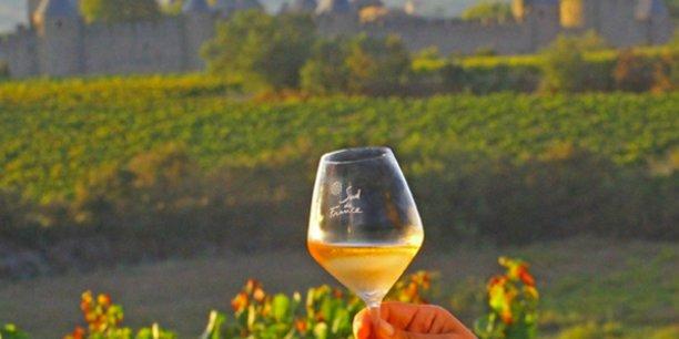 Le changement de nom du bassin viticole permettra de reconnaître officiellement Sud de France comme une mention géographique.