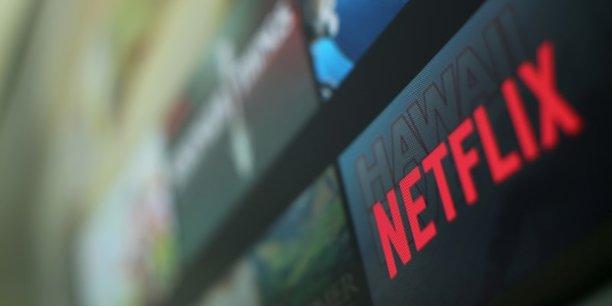 Le géant du streaming vidéo, Netflix, revendique 130 millions d'abonnés dans le monde.