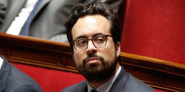"""FRANCE › Télécoms : quand le gouvernement fait de la 5G """"une priorité"""" … LA TRIBUNE"""