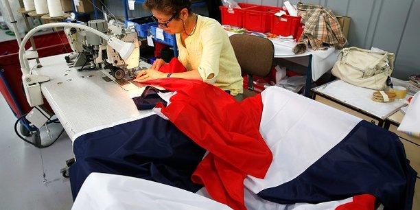 Depuis 2003, le solde commercial français s'est nettement dégradé en raison notamment des produits manufacturés.
