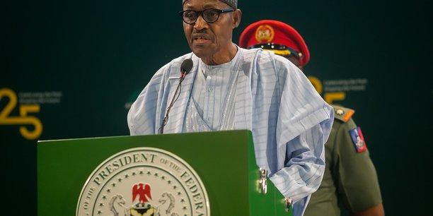 Avec ces restrictions, le Nigeria est déjà parvenu à réduire l'importation de produits agricoles comme le riz, désormais produit et consommé localement à plus de 90%.