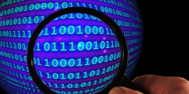 12,5% des entreprises du CAC 40 ne mentionnent aucun investissement spécifique sur le risque cyber.